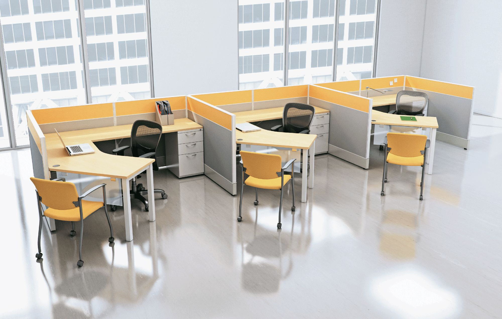 gurgaon in systems office modular manufacturers ncr furniture delhi ct