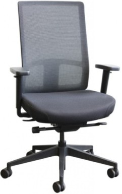 Horizon Crave High back chair -Model #803
