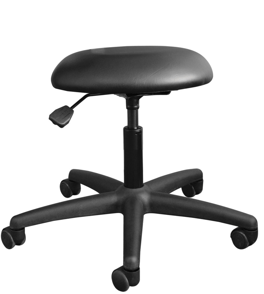 horizon furniture ergonomic task seating u0026 computer accessories a