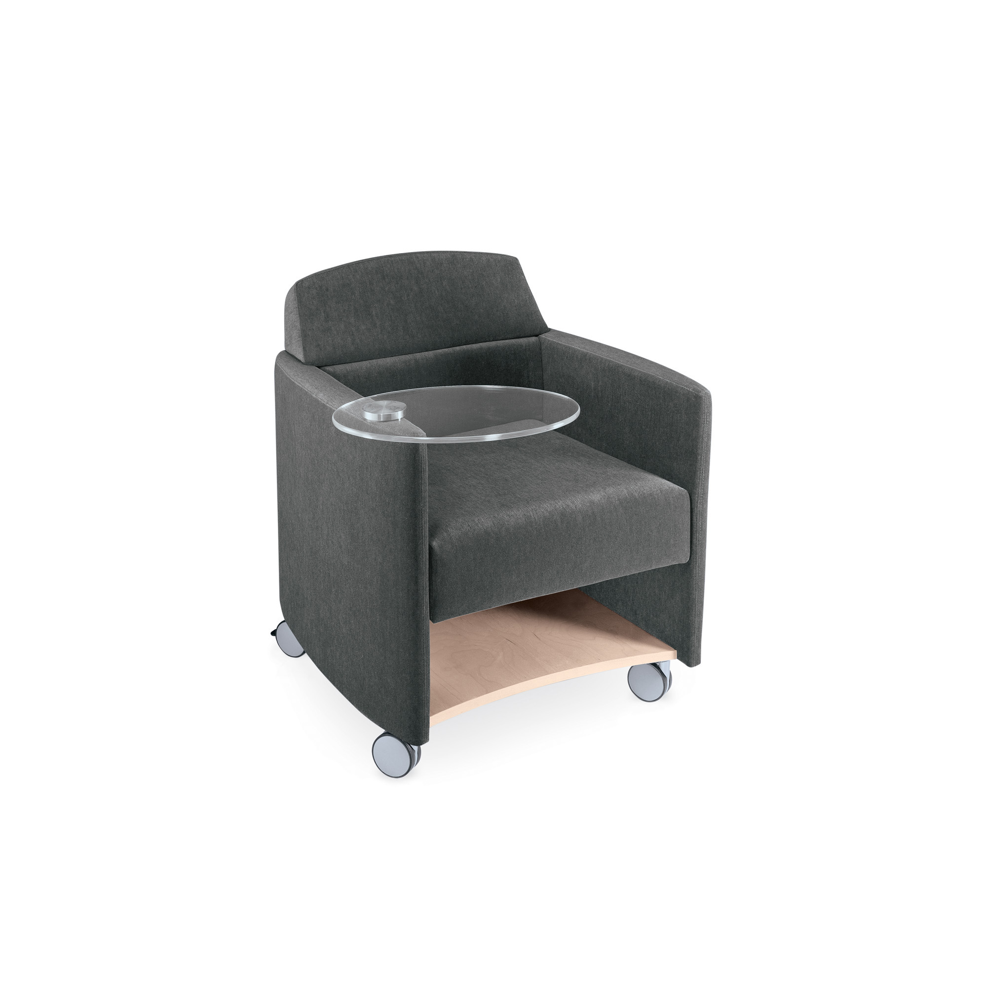 Krug Furniture Kitchener Seating Office Furniture Catelog