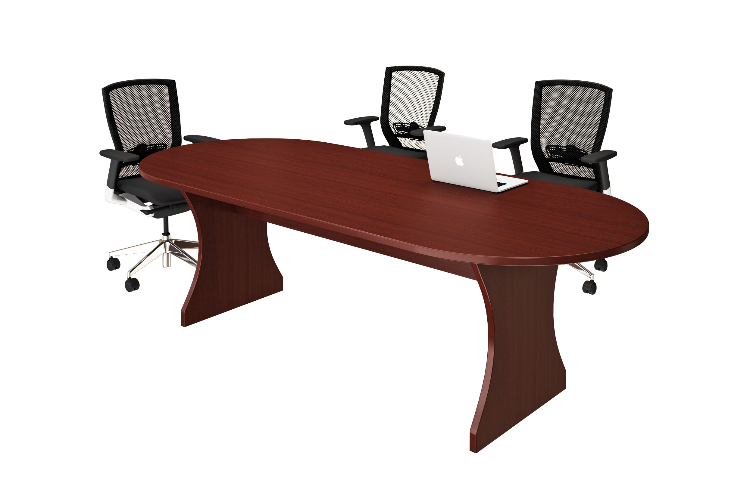 LDF 1300 Series Table