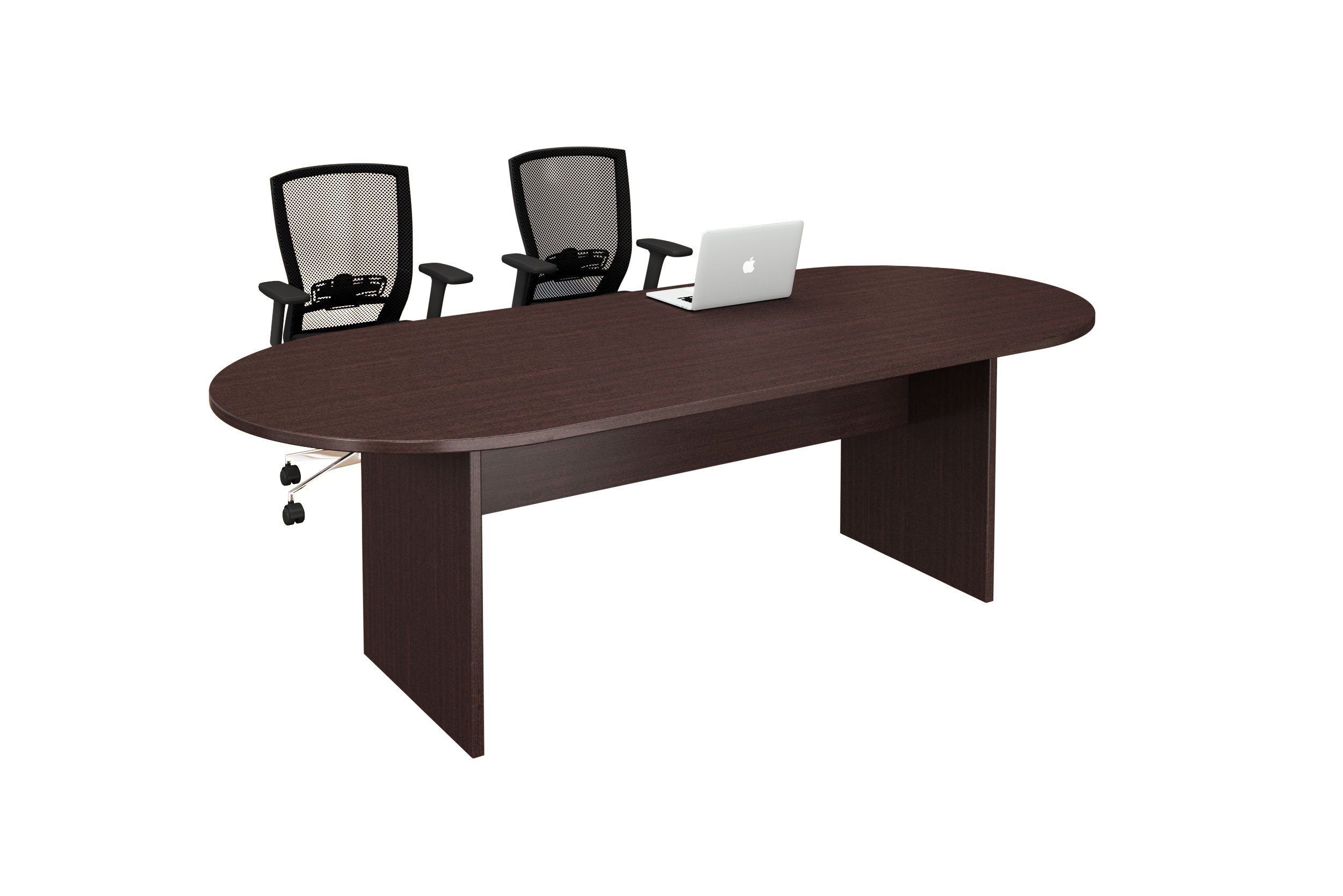 LDF 2100 Series Table