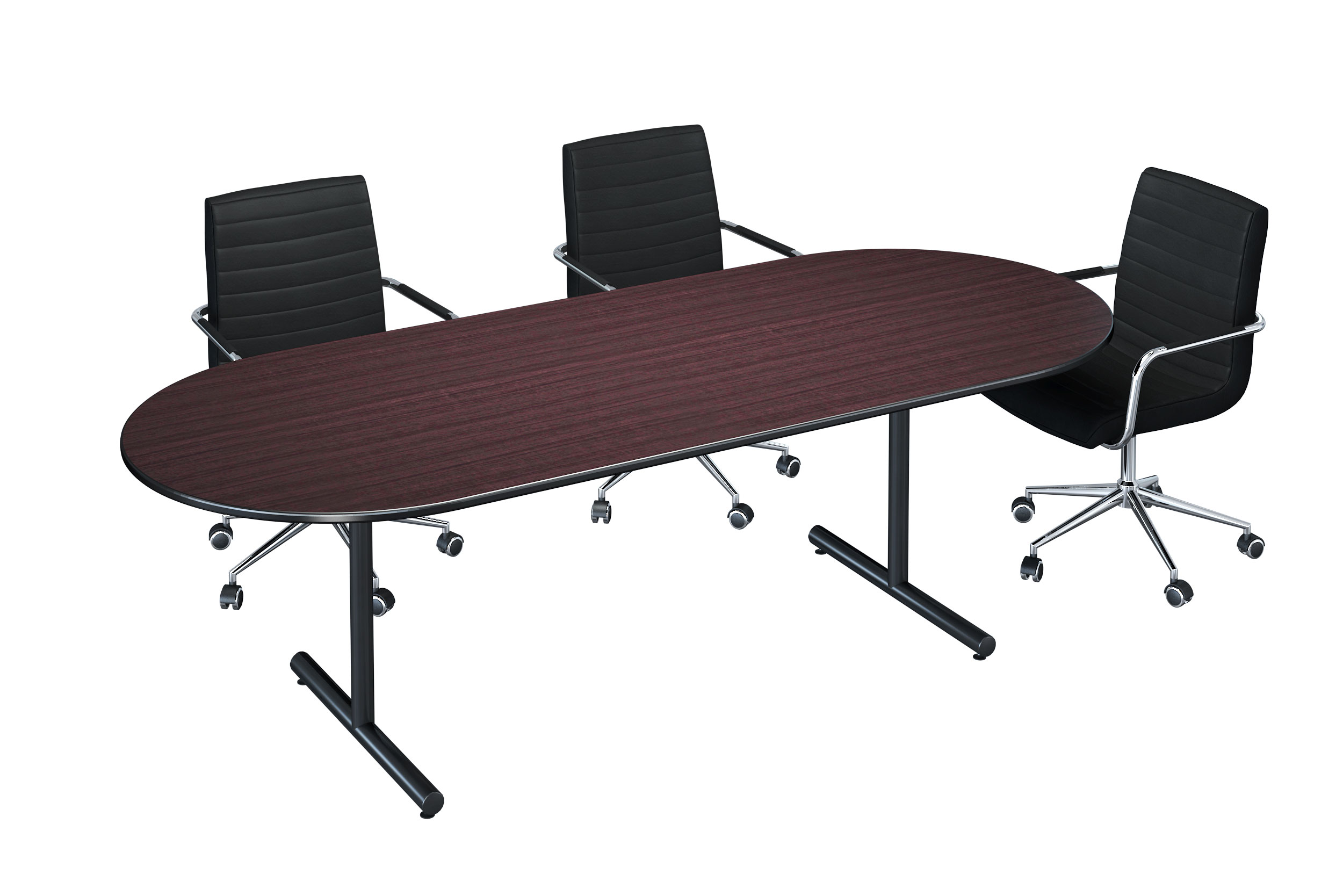 LDF 1450 Series table