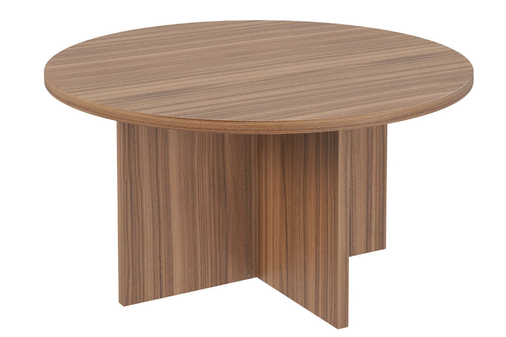 LDF 1320 Series Round Reception Table