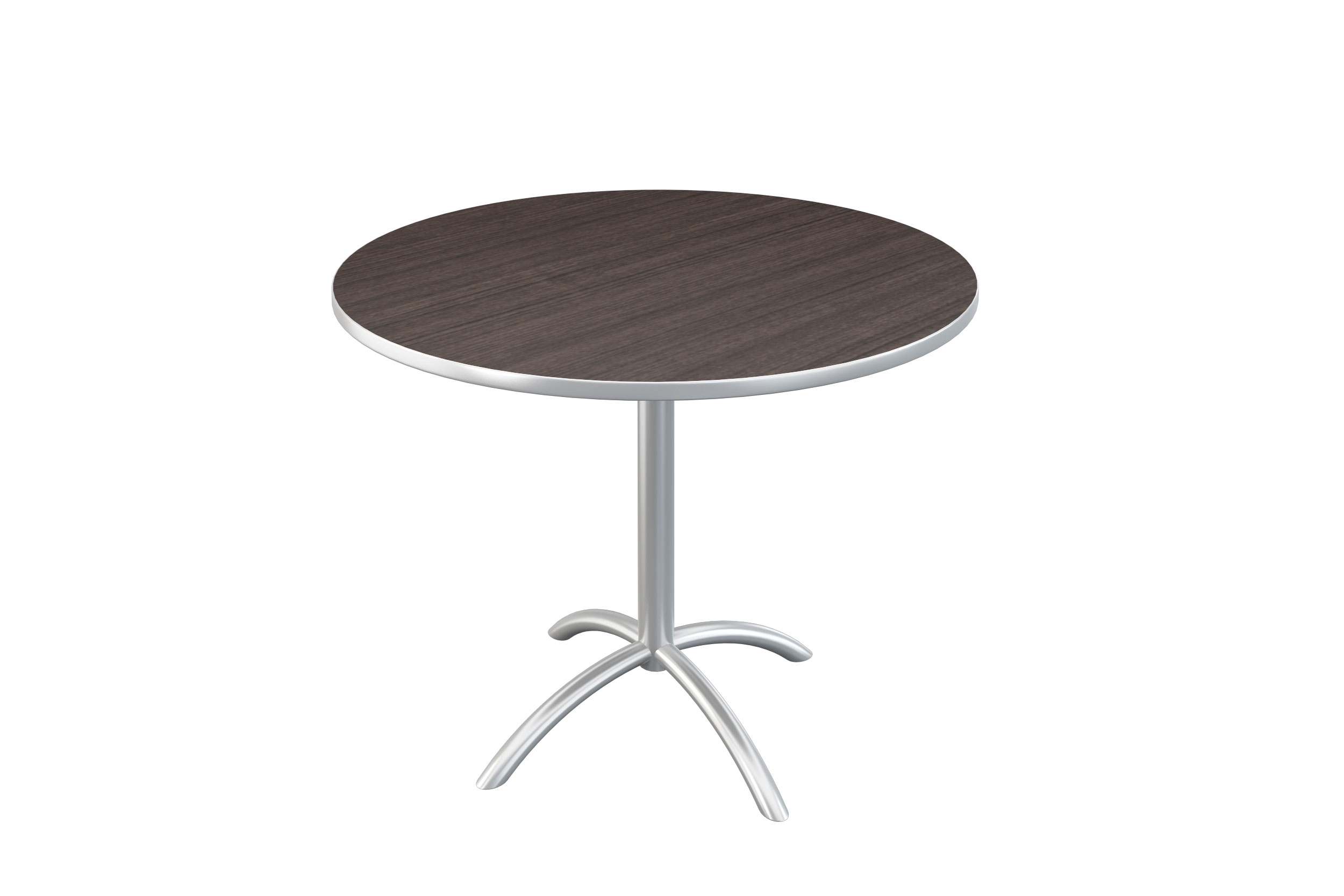 LDF  Round top meeting table #RD-36-ARC4