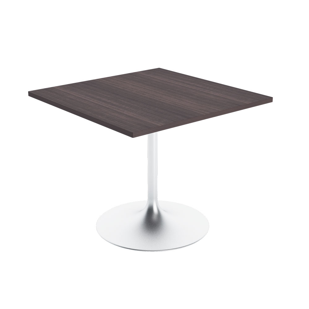 LDF 1210 Series Trumpet Base Table