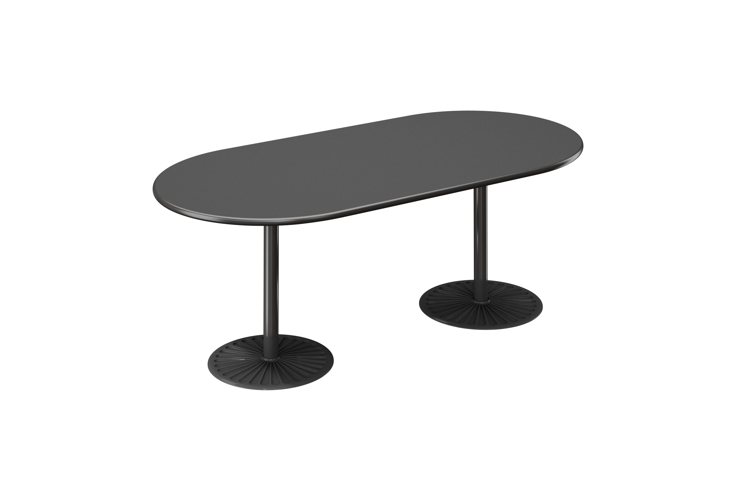 LDF 1750 Series Table