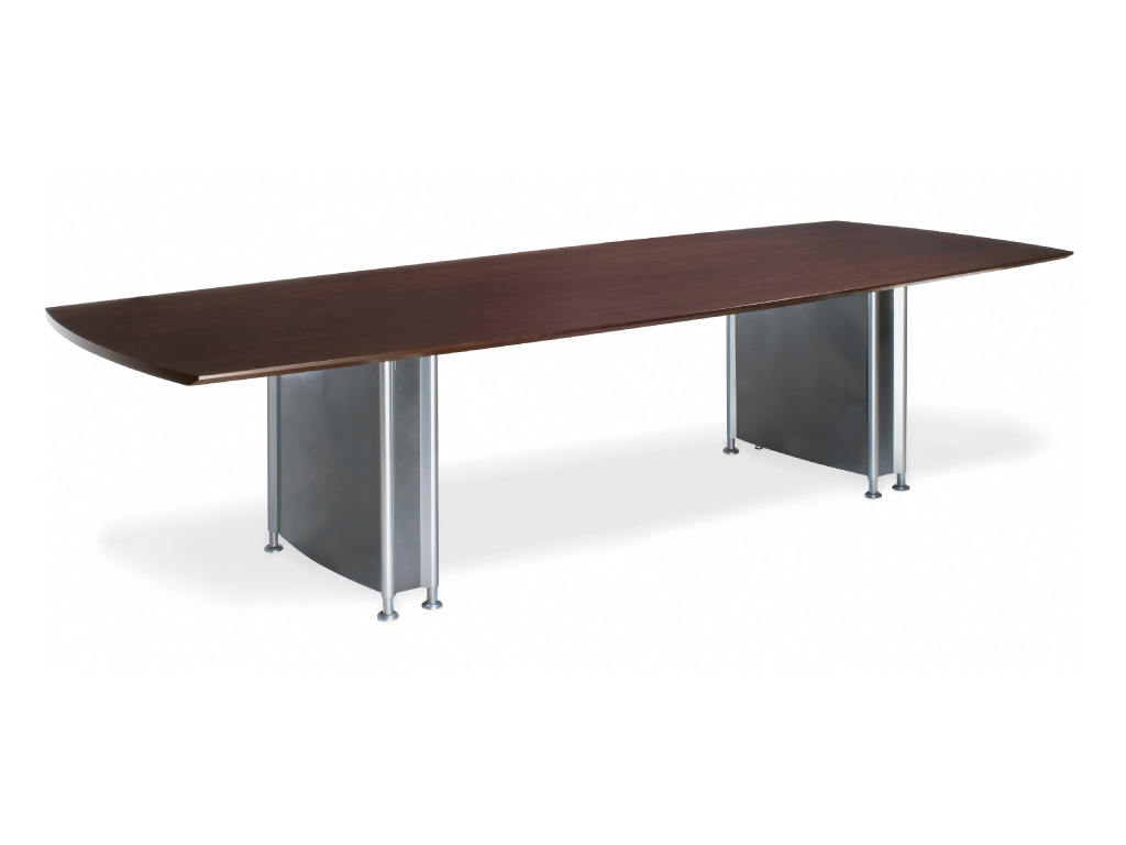 Versteel Elements Series conference table