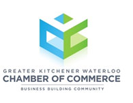 Wayne Berwick Office Furniture is member of Chamber of Commerce Kitchener Waterloo